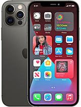 Apple IPhone 12 Pro Price in Kyrgyzstan