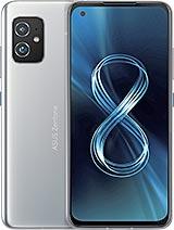 Asus Zenfone 9 Mini