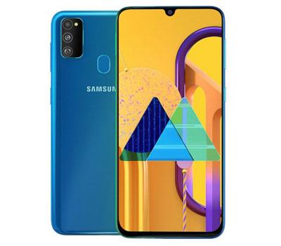 Samsung Galaxy M21 6GB RAM Price in Turkey