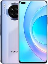 Honor 50 Lite 5G Price in Sudan