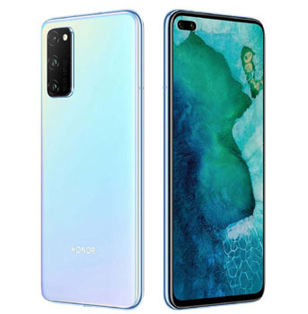 Honor View 30 Pro Price in Indonesia