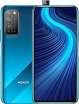 Honor X10 5G 128GB ROM Price in Pakistan