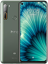 Htc U21 Price in France