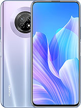 Huawei Enjoy 21 Plus 5G Price in Kyrgyzstan