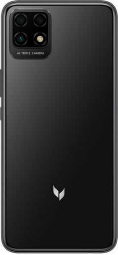 Huawei Maimang 10 SE 5G