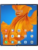 Huawei Mate X2s Price in Kyrgyzstan