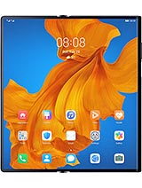 Huawei Mate X3s Price in Kyrgyzstan