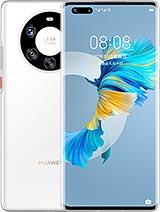 Huawei Mate 50 Pro 5G Price in Kyrgyzstan