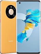 Huawei Mate 40 Price in Turkey