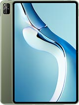 Huawei MatePad Pro 12.6 2021 256GB ROM Price in Bahrain