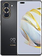 Huawei Nova 10 Pro Price in Kyrgyzstan