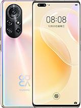 Huawei Nova 8 Pro 5G Price in Hungary