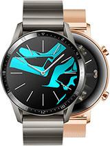 Huawei Watch GT 2 Price in Kyrgyzstan