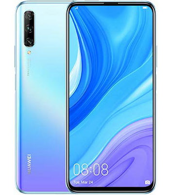 Huawei Y9s Price in Albania