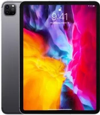 Apple iPad Pro 11 2021 Price in Qatar