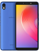 Infinix Smart 2 HD Price in Cameroon