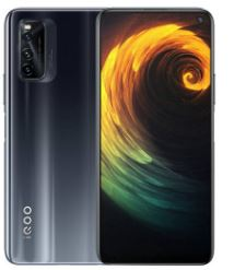 IQOO Neo 6 Lite Price in Thailand