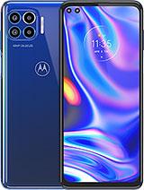 Motorola Edge S 256GB ROM Price in Kyrgyzstan