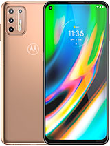 Motorola Moto G9 Plus Price in Jordan