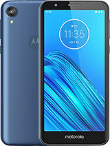 Motorola Moto E7 Play Price in Singapore