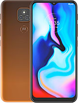 Motorola Moto E7 Plus Price in South Africa