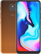 Motorola Moto E7 Plus Price in Kyrgyzstan