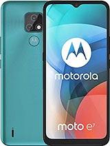 Motorola Moto E7 Price in Kyrgyzstan