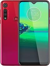 Motorola Moto G8 Play Price in Turkey