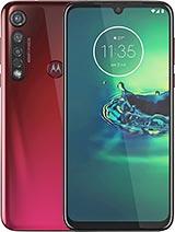 Motorola G8 Plus Price in Turkey