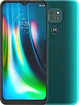 Motorola Moto G9 Price in South Africa