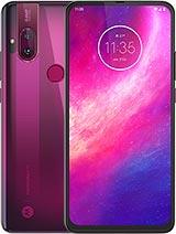 Motorola One Hyper Price in Algeria