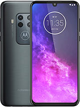 Motorola One Zoom Price in Turkey