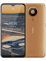 Nokia 5.3 Price in South Africa