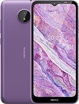 Nokia C40