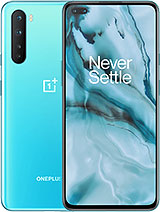 Oneplus Nord N1 Price in Portugal
