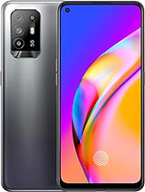 Oppo A95 5G 256GB ROM Price in Moldova
