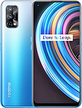 Realme X7 Price in Ukraine
