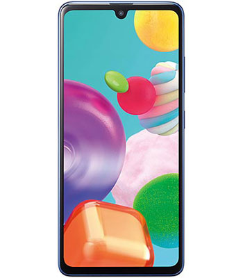 Samsung Galaxy A41 Price in South Africa