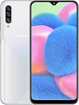 Samsung Galaxy A50s Price in Turkey
