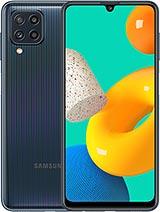 Samsung Galaxy M32 Price in Denmark