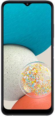 Samsung Galaxy Wide 7 Price in Algeria