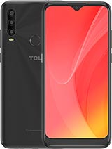 TCL L10 Pro Price in Russia