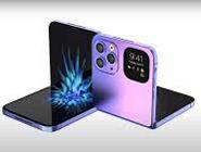 Apple Foldable Phone Price