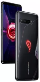 Asus ROG Phone 3  ZS661KS 12GB RAM