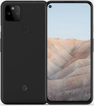 Google Pixel 6a 5G