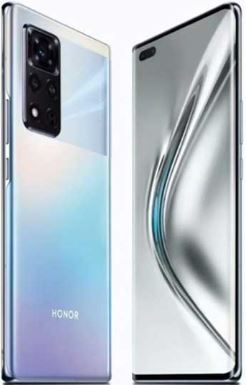 Honor V40 Price in Bangladesh