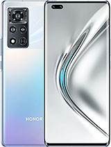 Honor View 40 5G