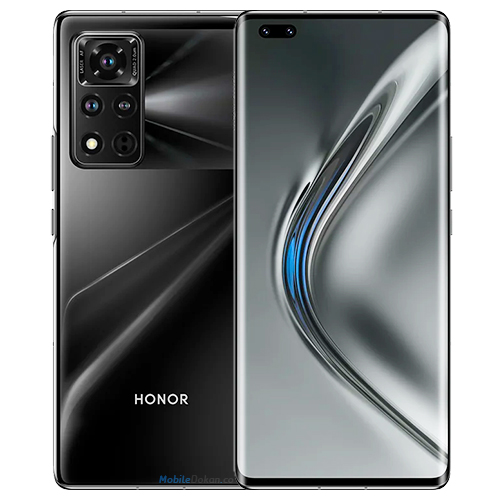 Honor V60 Price in Bangladesh