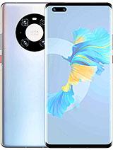 Huawei Mate 40 Pro 5G 512GB ROM