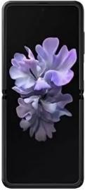 Huawei Mate X Flip